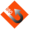 180-logo-clear.png