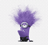 png-transparent-purple-minions-evil-minion-minions-computer-icons-minion-purple-heroes-violet.png