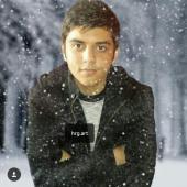 HamidRezaQafour