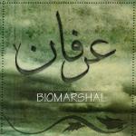 biomarshal