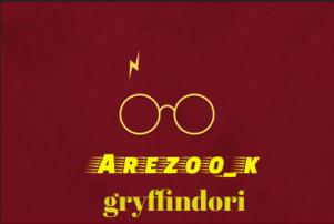 arezoo_k