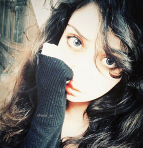 evil_girl