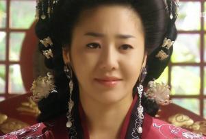 hyun jung