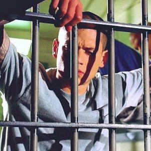 Ali_Scofield