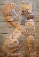 persian_sphinx
