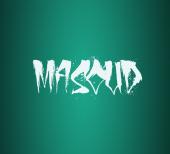 masoud007