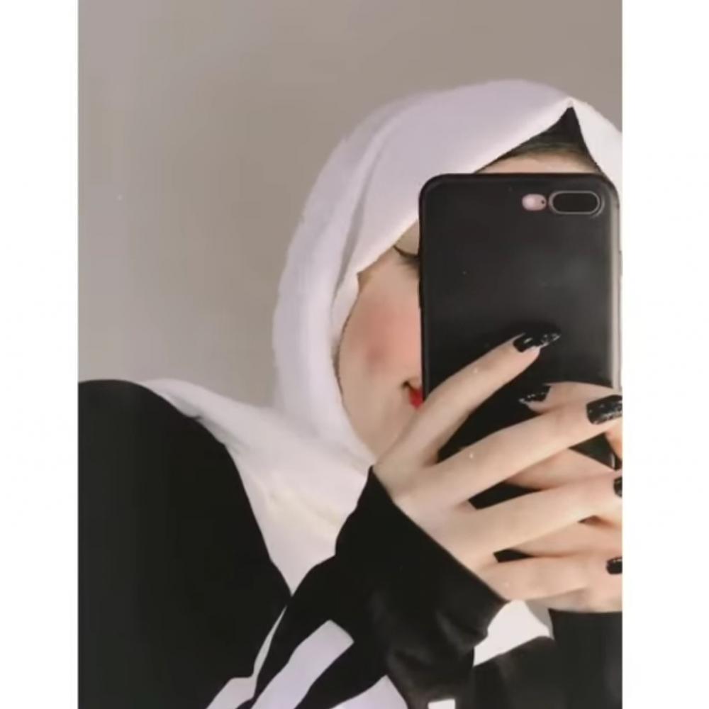 Fatemeh,m