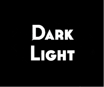 Dark_Light